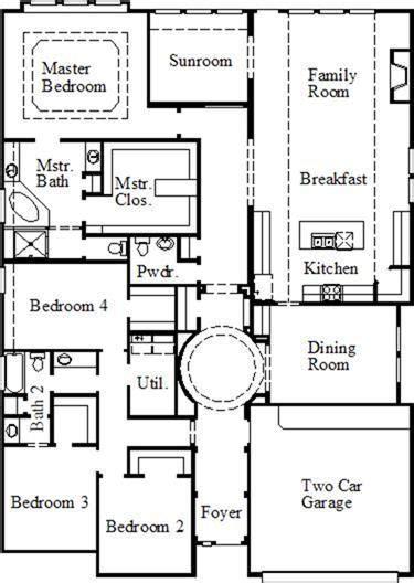 nottoway plantation floor plan 36 best images about southern plantations on pinterest