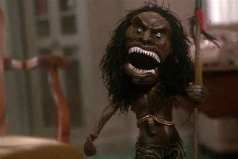 themes of indian killer 10 horror movie dolls that will haunt your dreams