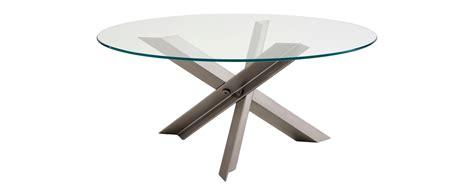 tavolo bolt table b b italia design di mario bellini