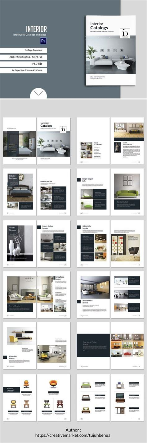 best 25 catalog design ideas on pinterest catalog