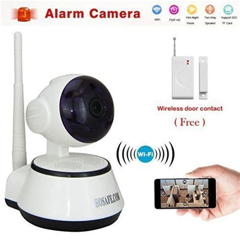 1000 ideas about smart home security on home