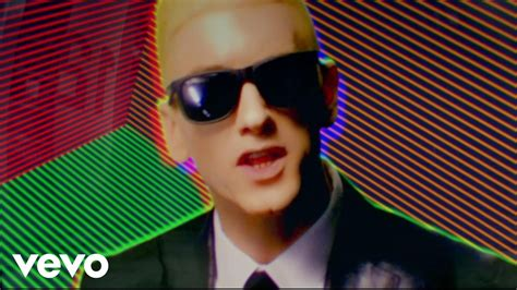 eminem youtube eminem rap god explicit youtube