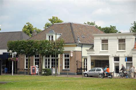 Albers Möbelhaus by Untitled Www Geleraaf Nl