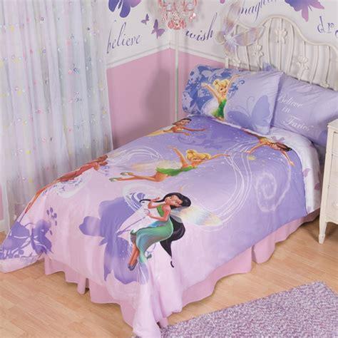 fairy comforter disney fairies quot twirly light quot light up reversible