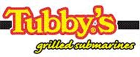 tubbys com tubby s franchise owner arrested for attempted bomb making