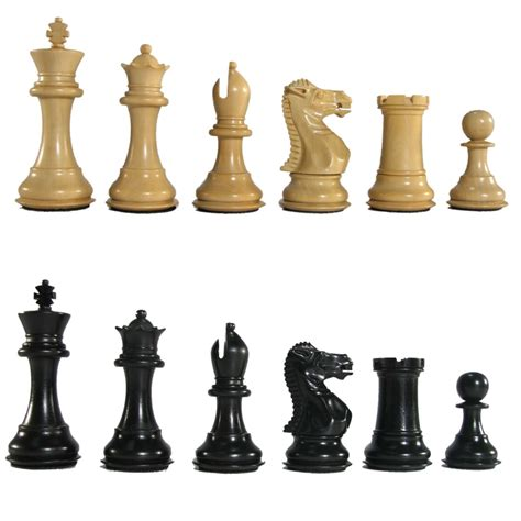 chess set pieces chess pieces names pokemon go search for tips tricks cheats search at search com