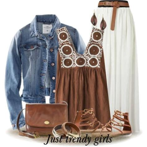 cute  colorful summer teens outfits  trendy girls