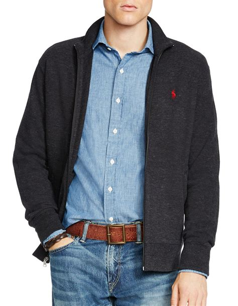 Ralph Jacke by Polo Ralph Jacke Jackets View All Polo Ralph