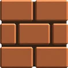 Kinderzimmer Deko Selber Machen 6699 by Mario Downloadable Brick Block Template