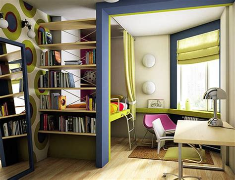 bedroom with study area designs 10 study area ideas for organized and modern kids room design