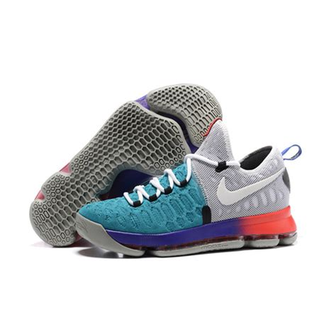 durant shoes kevin durant shoes kd nike outlet store