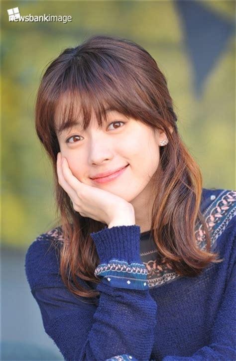 korean actress yoona boyfriend 192 best images about korean actress on pinterest yoona