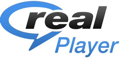 download real player ~ superfiles