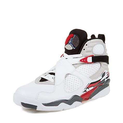 order basketball shoes order nike s air 8 retro bugs bunny basketball