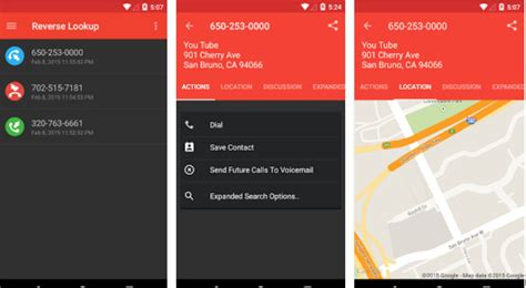 Phone Lookup Plus Apk Lookup Plus W Call Id Mod Apk For Android