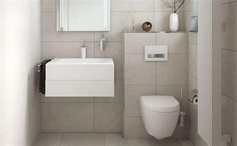 kleine toilette renovieren g 228 ste wc ratgeber hornbach