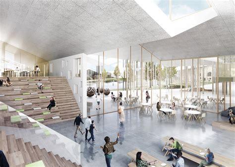 cebra architects denmark dansk arkitekter  architect