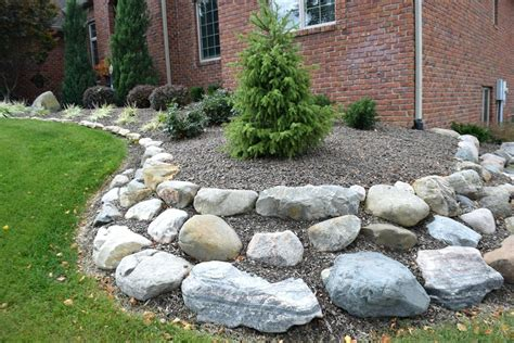 To Buy Rocks For Rock Garden Image Of Decorative Large Buy Landscaping Rocks