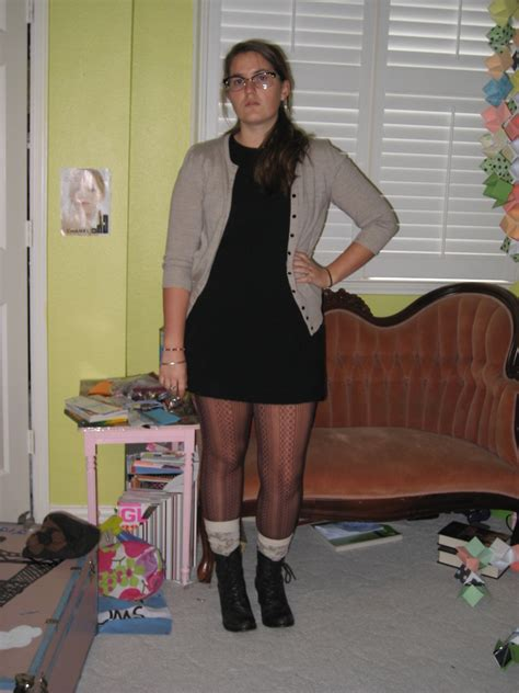 Minidress Maroon sydney cardigan platos closet black