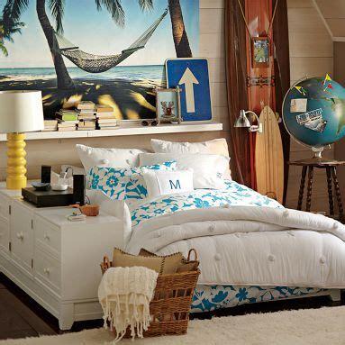 girls surf bedroom 19 best high school girl bedroom ideas images on pinterest bedroom ideas bedroom decor and