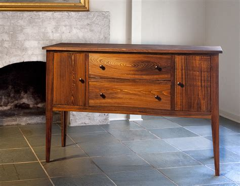 buffet console cypress buffet media console by joseph cataldie