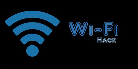 How To Find Peoples Wifi Passwords How To Hack A Wi Fi Using Kali Linux Easier Way To Get Someones Wi Fi Passwords