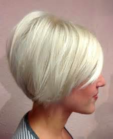 Pin 20 totally chic short bob hairstyles for every woman on pinterest