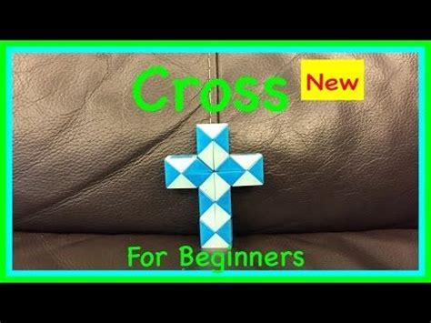 tutorial cross rubik 15 best images about smiggle snake puzzle on pinterest