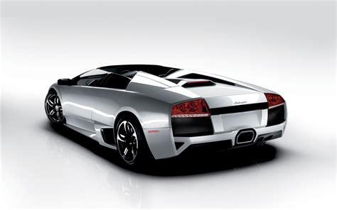 Lamborghini Silver White lamborghini murcielago silver white hd fondo de