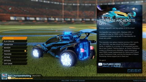 100 paint colors rocket league 9 new animated wheels also works for painted ones repl