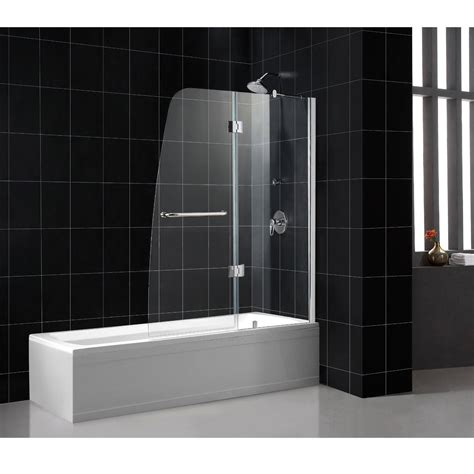 bathroom shower price bathroom shower door prices 28 images dreamline shower