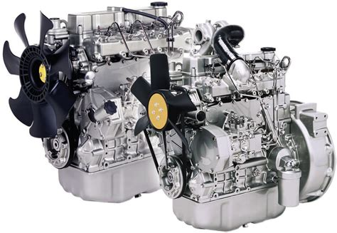 diesal motors four stroke engine shaik moin