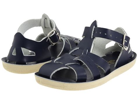 sun san sandals boys salt water sandal by hoy shoes shoes and boots