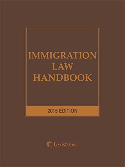 open systems handbook ebook ebook free download immigration law handbook by
