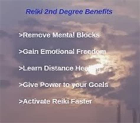 8 Benefits Of Reiki by Reiki Reiki 2nd Degree Benefits Course Contents