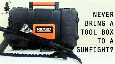 best covert not your s toolbox covert ar15 pistol