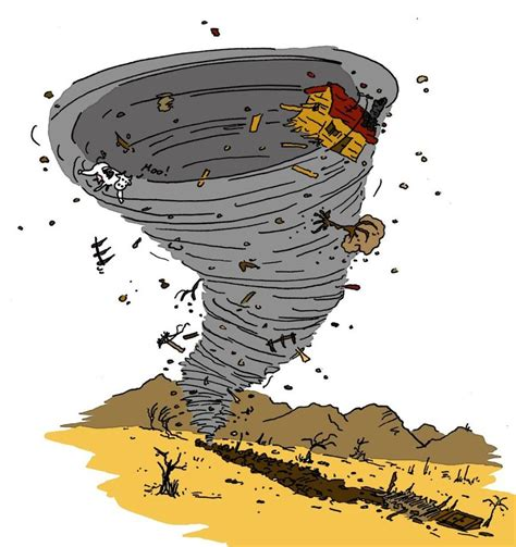 twister wizard of oz wizard of oz tornado i m off to see the wizard