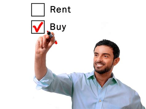 buying a house while renting buying a house while on benefits 28 images when you should rent vs buy buyers