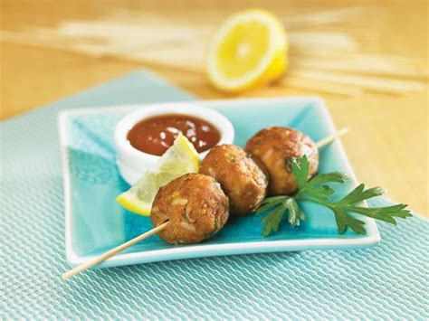 simple kid friendly appetizers 27 best tuna recipes for entertaining images on tuna fish recipes tuna recipes and tuna