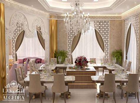 dome home interior design 2018 تصميم فلل فاخرة استشارات للتصميم الداخلي في دبي الكيدرا