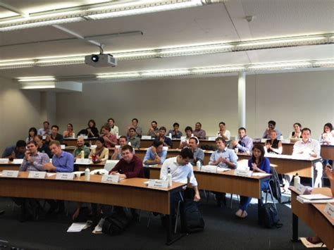 How To Get A Ffull Ride Mba by Robbrittonthetraveler S Stories And Comments