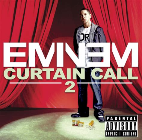eminem curtain call 2 eminem forum view topic curtain call 2 platinum collection