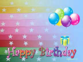 happy birthday design wallpaper happy birthday wallpapers happy birthday