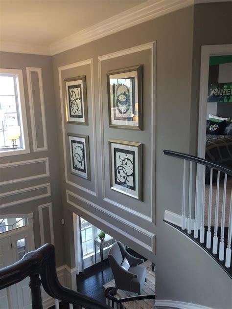 foyer christmas decorating ideas foyerdecorating foyer