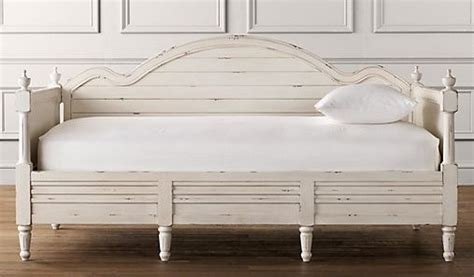 wooden day bed pin by crystal rosenlund on bed frames pinterest