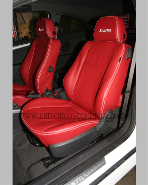 opel astra h seat covers custom car seat covers