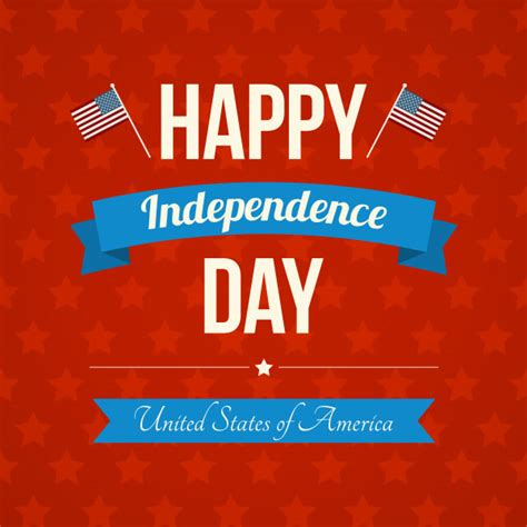 Happy Independence Day by 20 Usa Happy Independence Day Images Picshunger