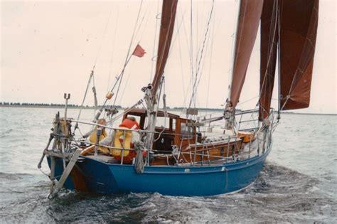 boten te koop zeiljacht zeiljacht te koop