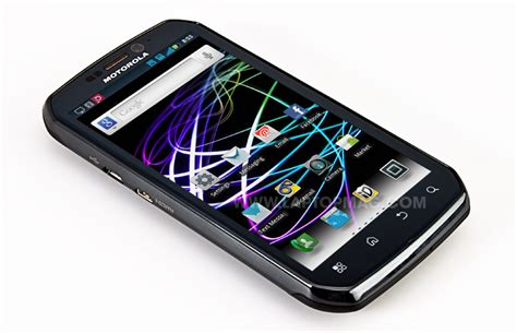 Hp Motorola Photon 4g motorola photon 4g smartphone apps battery and