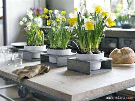 design bunga meja tips merangkai bunga sederhana untuk hiasan meja pt